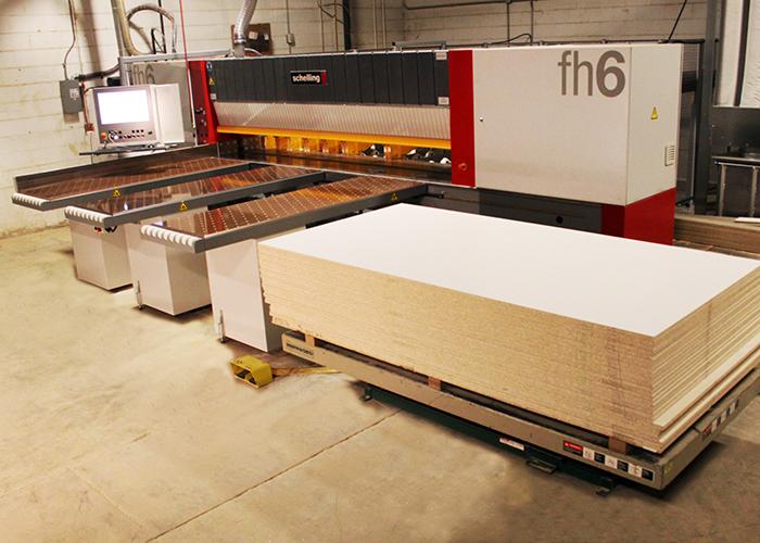 mach513.jpg