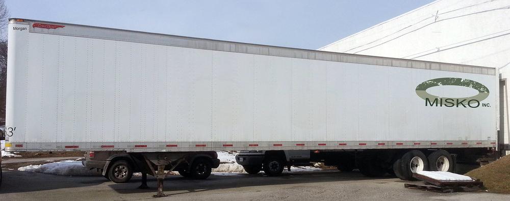 Misko trailer2small.jpg