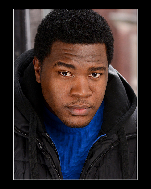 "XAVIER RODNEY Kristoff Dixon in ""Working Title"" Director, ""Working Title"" David in ""That Friend"" Xavier received a BFA from SUNY Stony Brook University where he minored in Theatre and Digital Arts. He is the Artistic Director of Stories of Substance, which uses the arts to educate students about Alcohol, Tobacco & Other Drugs. When not writing, directing and producing his own web series, Going Nowhere, he can be found producing laughs with his Sketch Comedy Troupe, American Candy. www.XavierRodney.com"