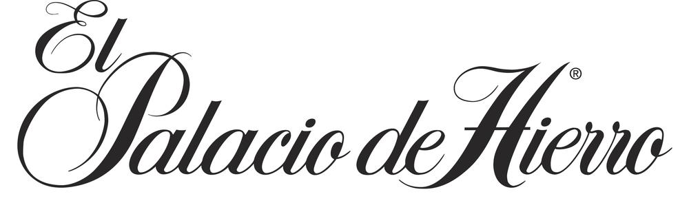 EL-PALACIO-DE-HIERRO.jpg