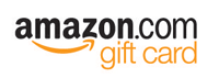 amazon_gift_card_logo_125._V199040981_.png