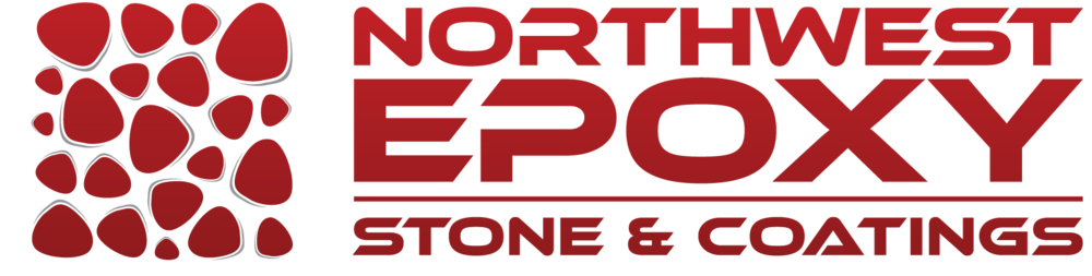 Northwest Epoxy Stone & Coatings | Serving Greater Coeur d'Alene and Spokane