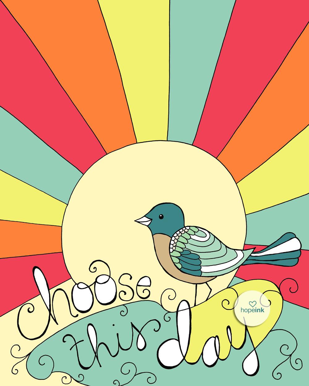 Choose_This_Day_Rainbow_hopeink.jpg