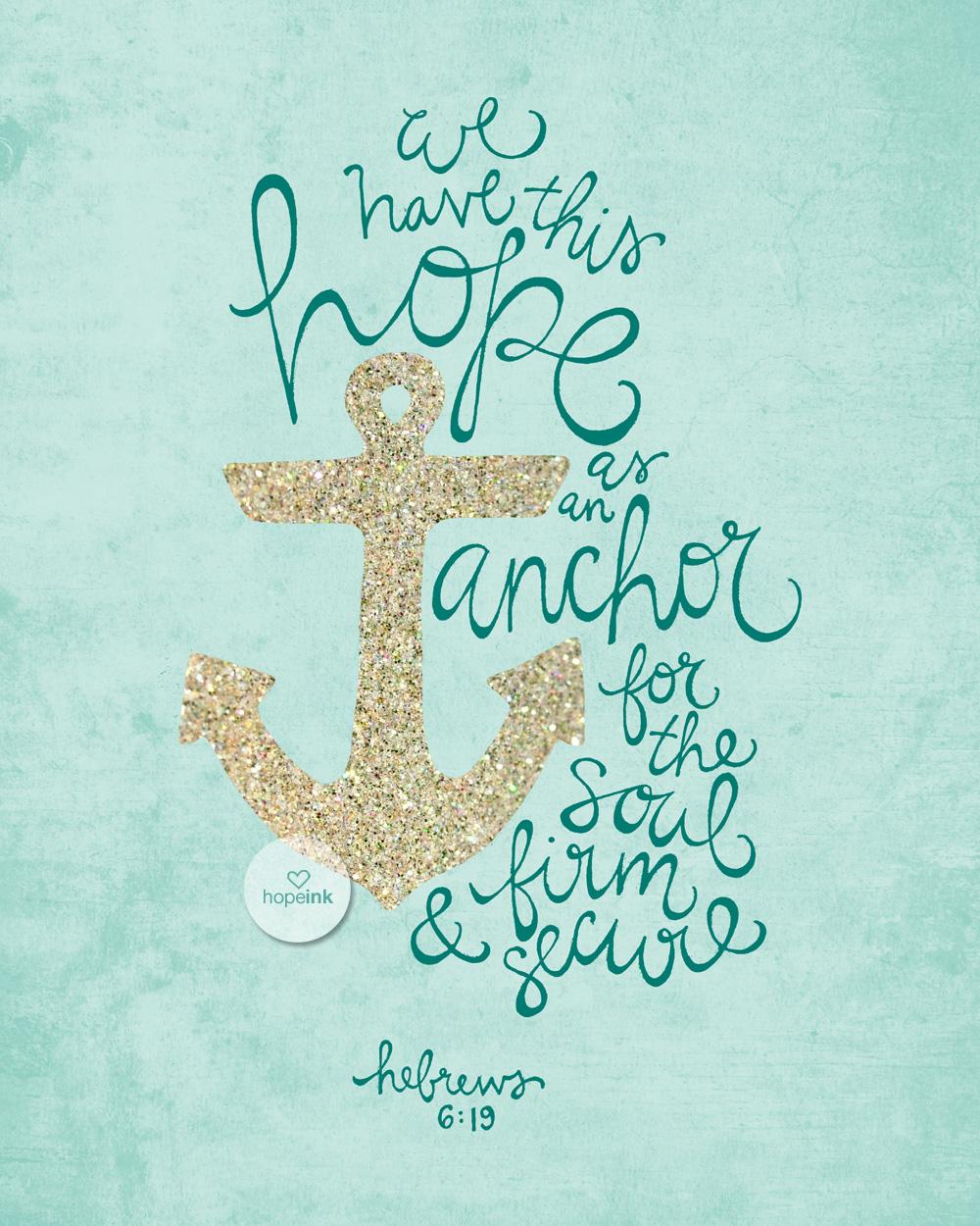 Anchor_Mint_Gold_hopeink.jpg