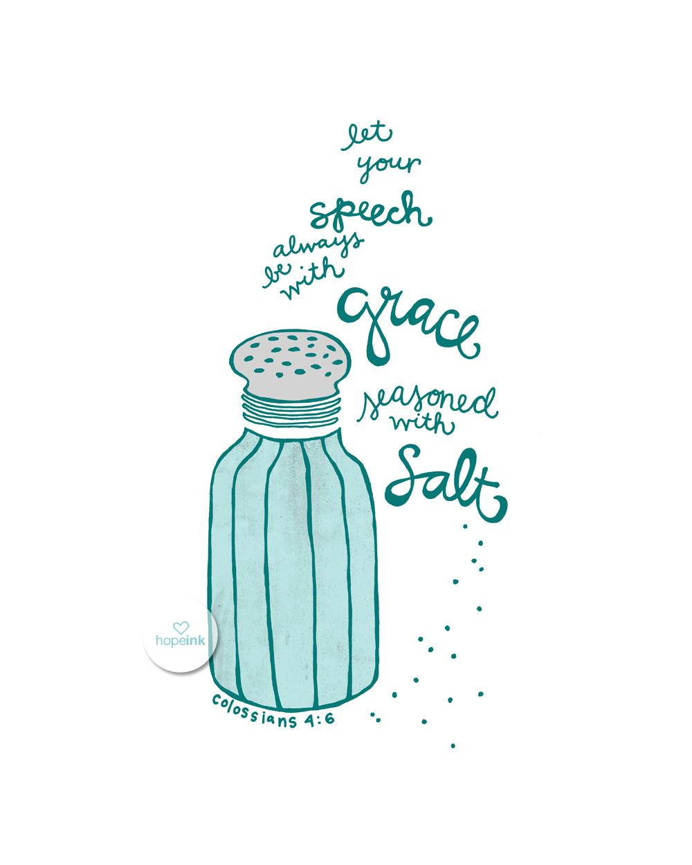 Seasoned With Salt Hope Ink.jpg