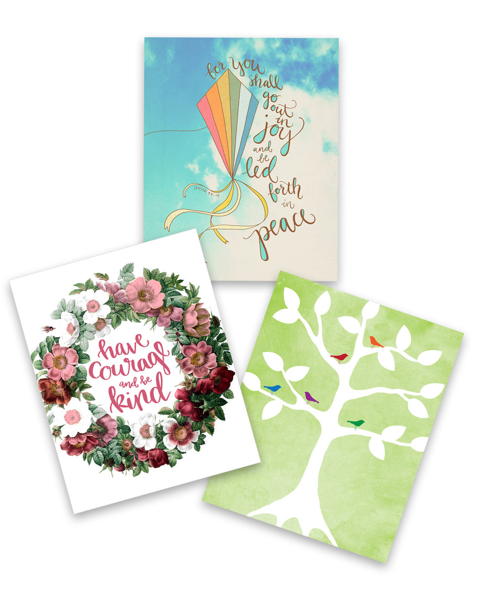 Ultimate Homemaking Bundle | 3 Free Hope Ink Prints.jpg