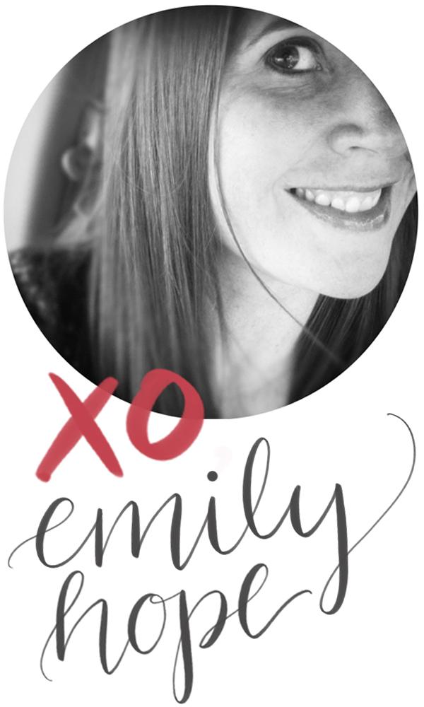 Emily Hope | Hope Ink.jpg