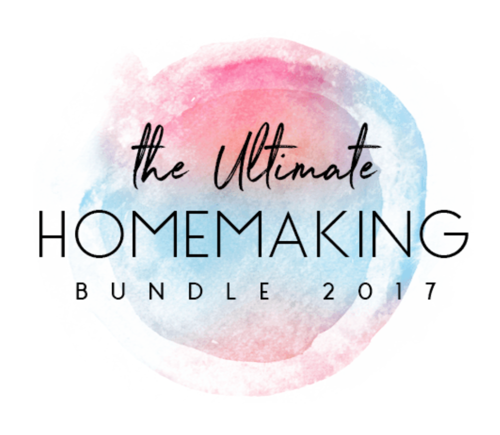 Ultimate Homemaking Bundle.png
