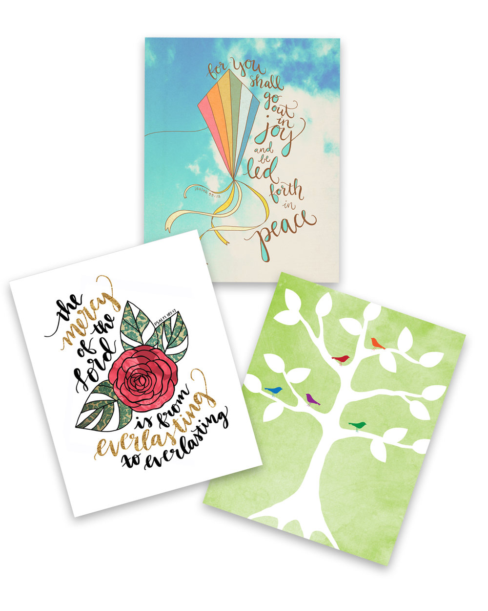 Ultimate Homemaking Bundle Flash Sale | 3 Free Hope Ink Prints.jpg