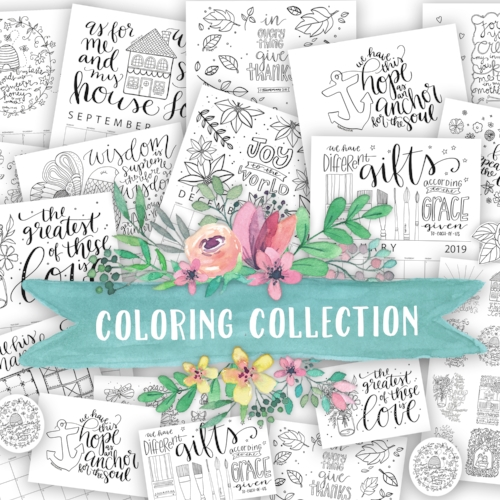 UHB Coloring Collection Square | Hope Ink.jpg