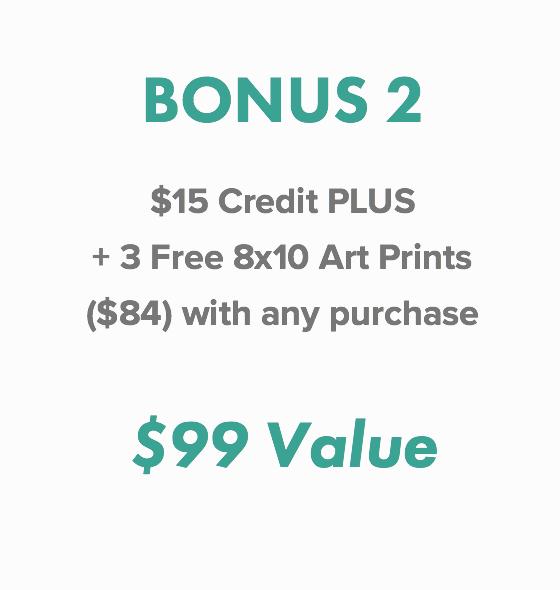 Bonus 2 UHB 2018.png