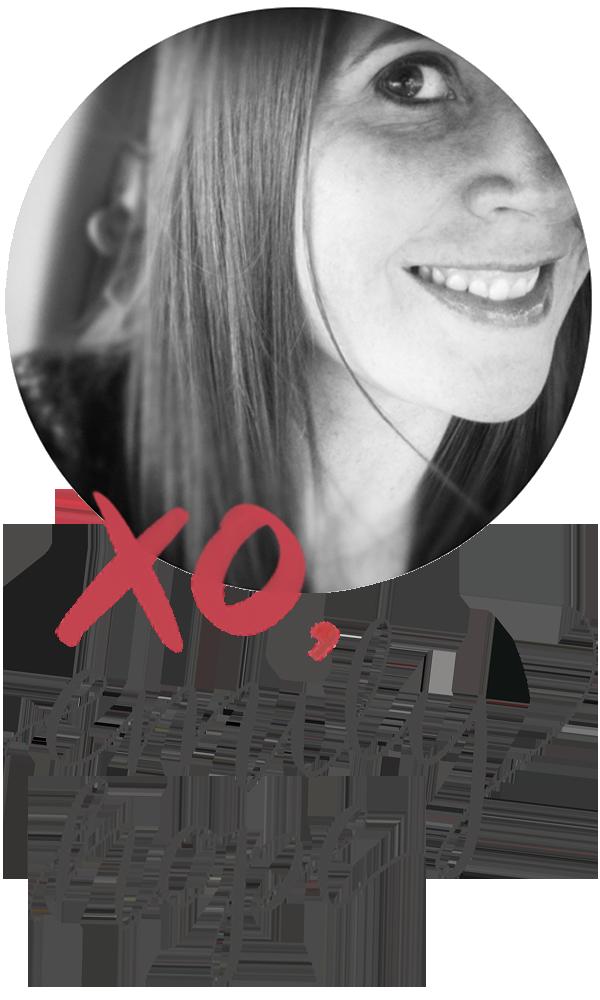 Emily Hope | Hope Ink.png