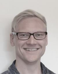 benilsen Bjørn Erik Nilsen