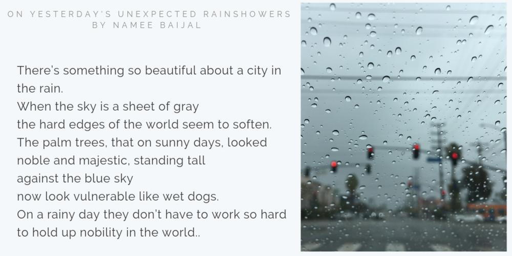 Rain Showers .png