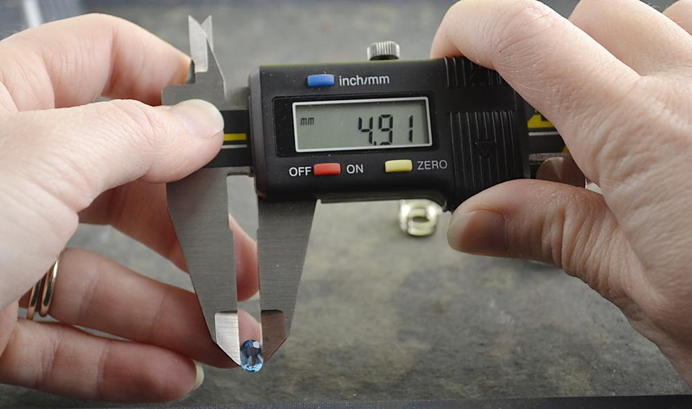 measuring stone.JPG