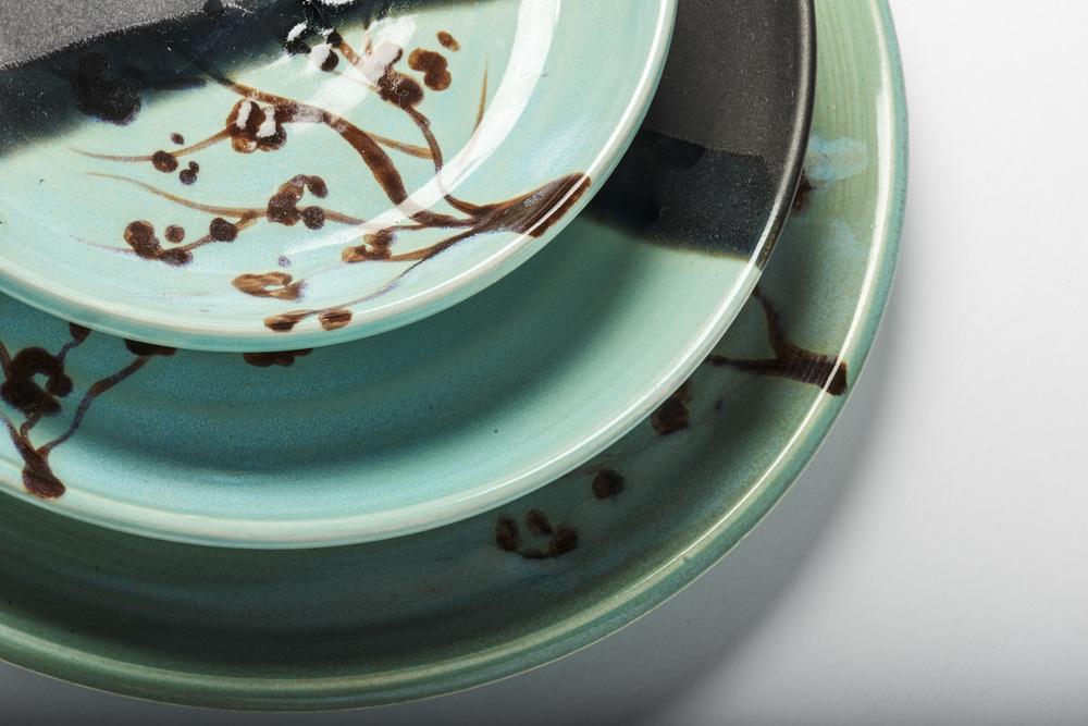 CB Plates.jpg