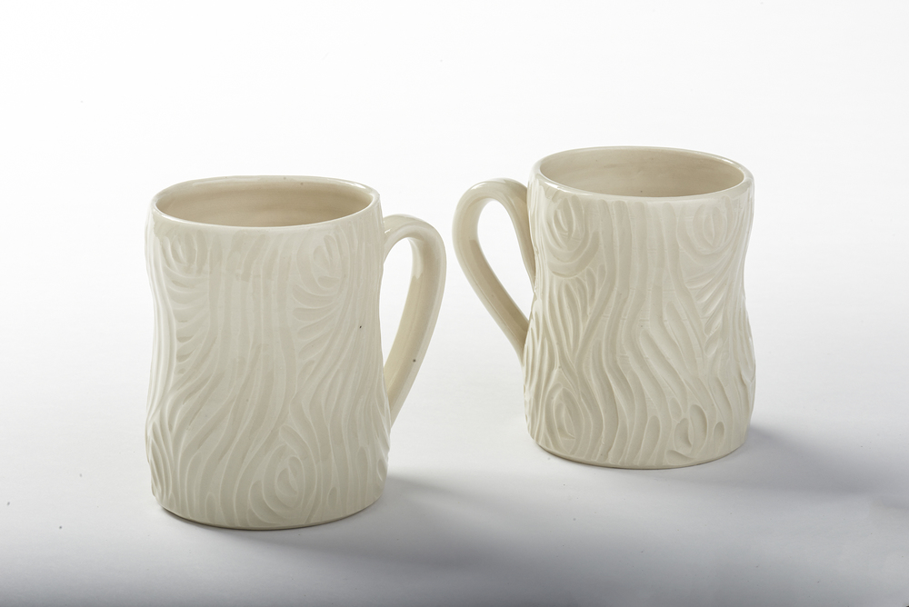 FB Mugs 1b.jpg