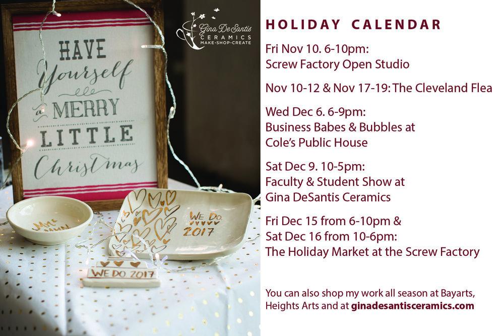 gina-desantis-ceramics-holiday-shows.jpg