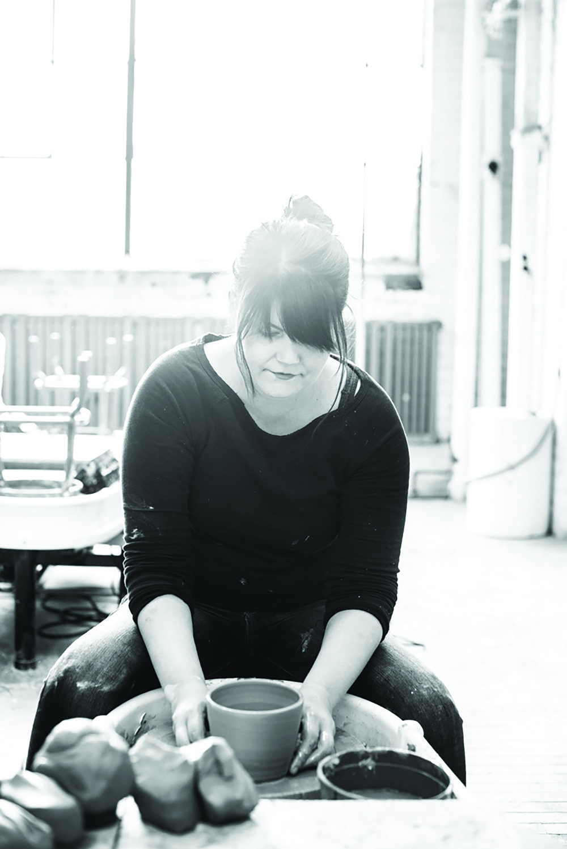 independent-ceramic-open-studio.jpg
