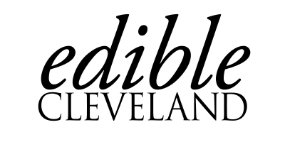 edible-cleveland-logo.jpg
