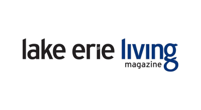 lake-erie-living-magazine-logo.png