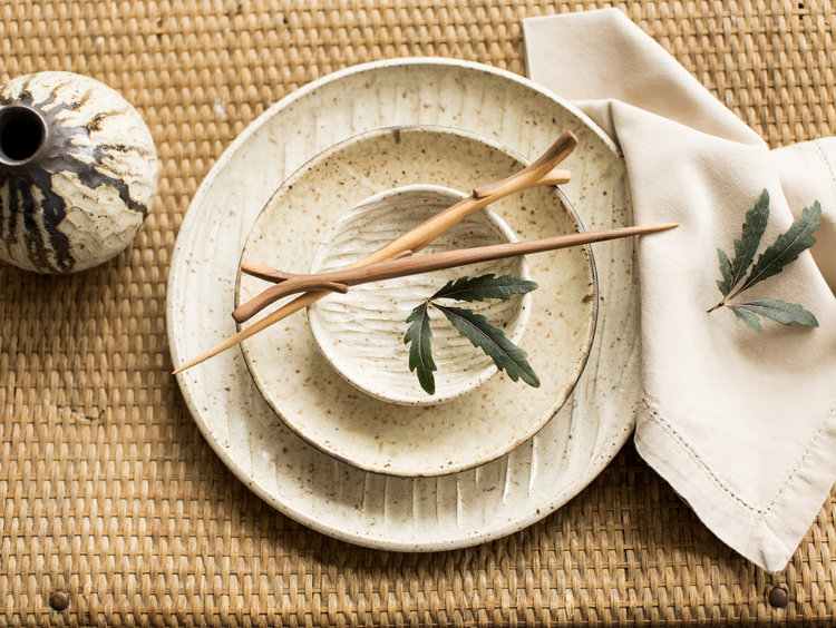 sandstone-collection-gina-desantis-ceramics.jpg