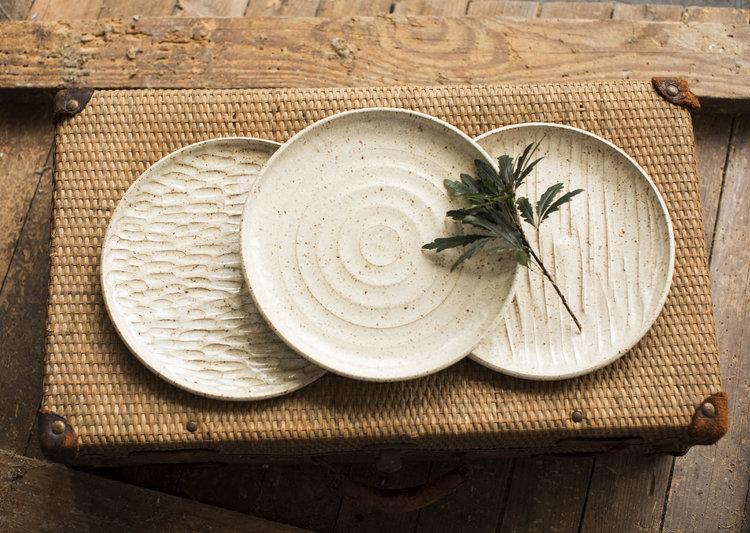 sandstone-collection-gina-desantis-ceramics2.jpg
