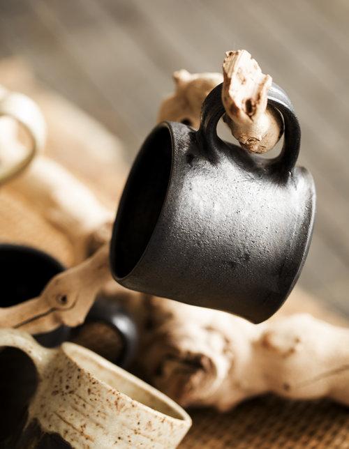 basalt-collection-gina-desantis-ceramics-black-mug.jpg