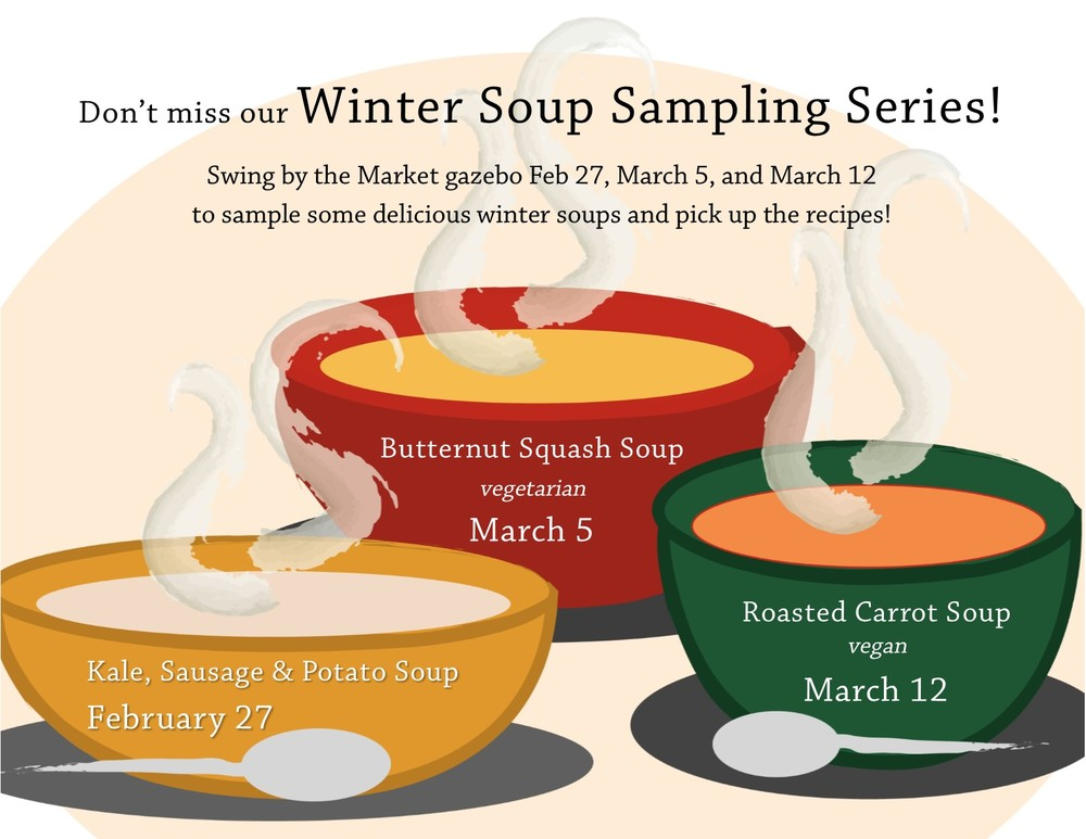 Winter Soup Sampling Series poster.jpg