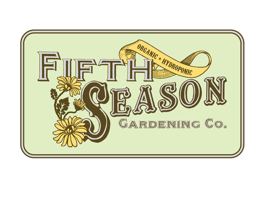 11th Annual Kids\' Seedling Giveaway with Fifth Season — Carrboro ...