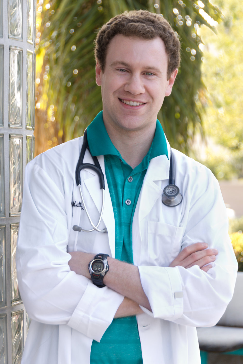 Dr. Vogel SOC Vets Veterinary South Orange County Animal Hospital