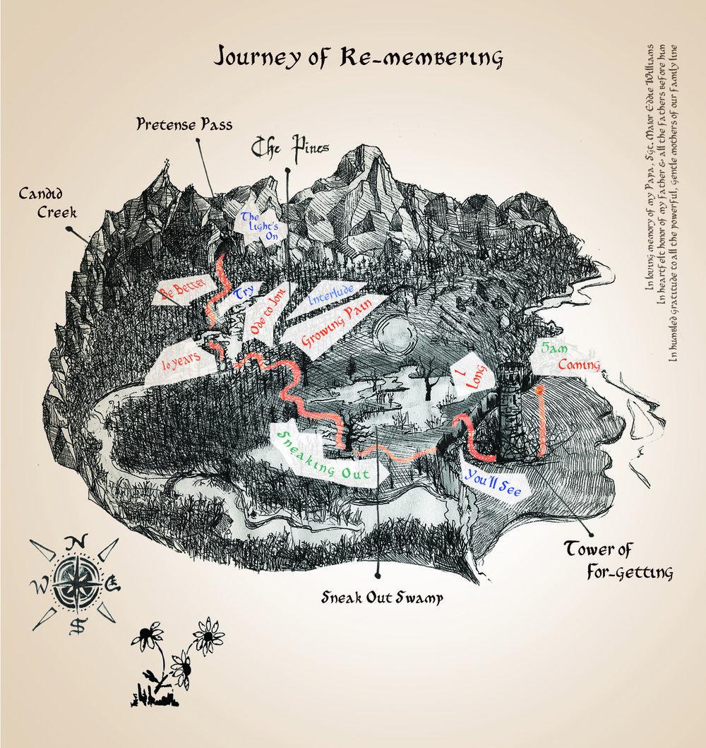 CoA map CD.jpg