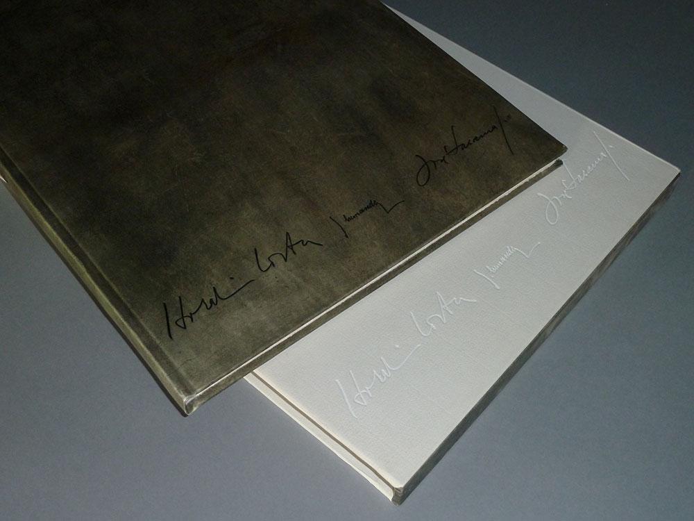 O-Menino-binding.jpg
