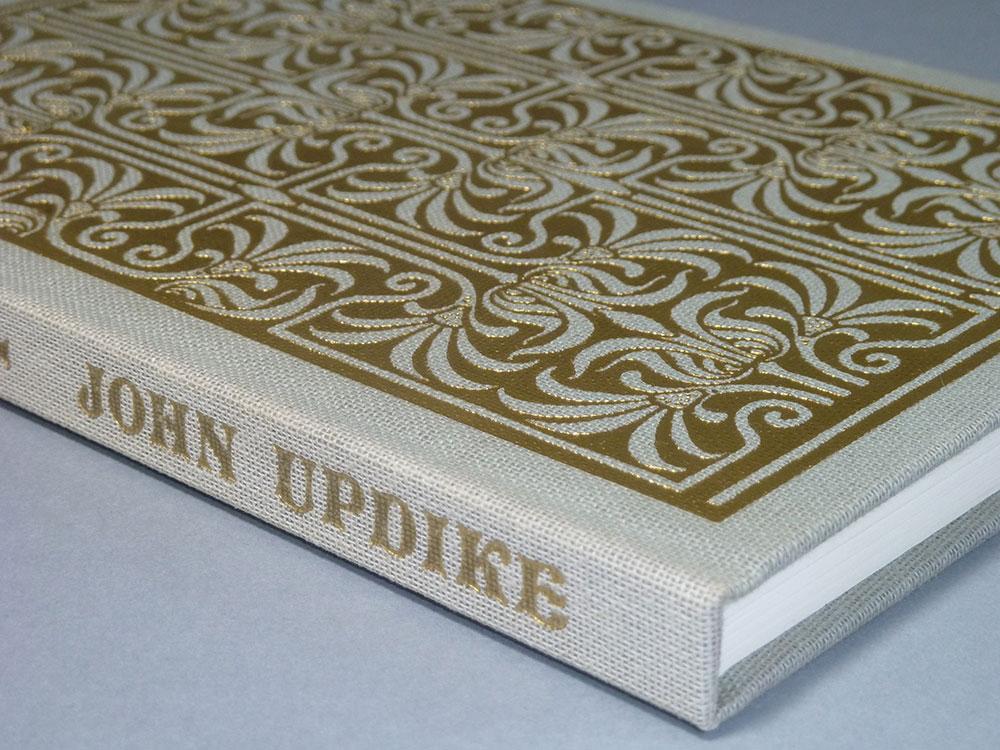Updike-bind.jpg
