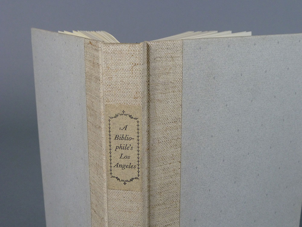 biblio-cov.jpg