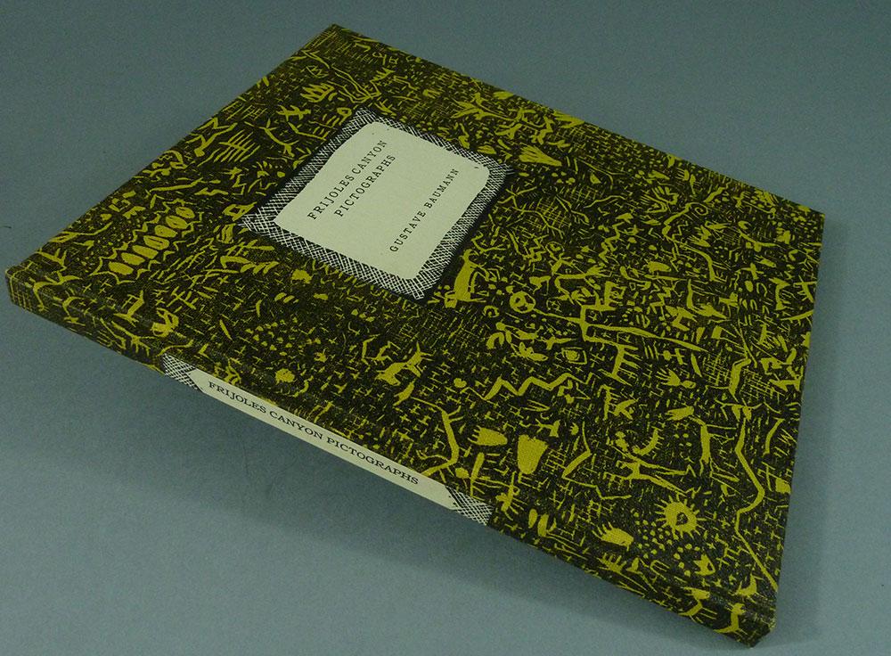frijoles-binding.jpg
