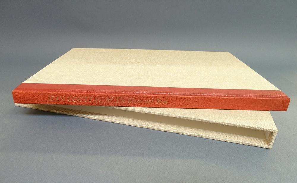 Cocteau binding.jpg