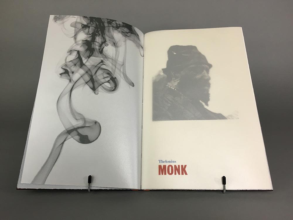 Trading-8s-Monk2.jpg