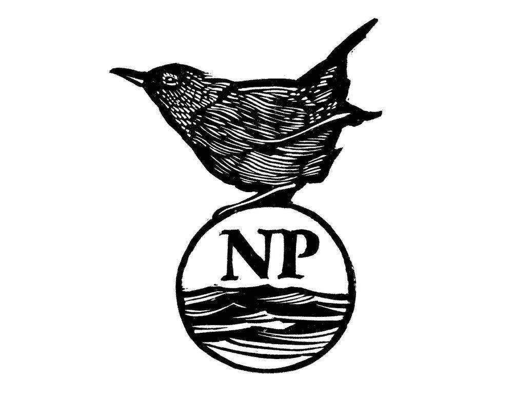 The Nawakum Press