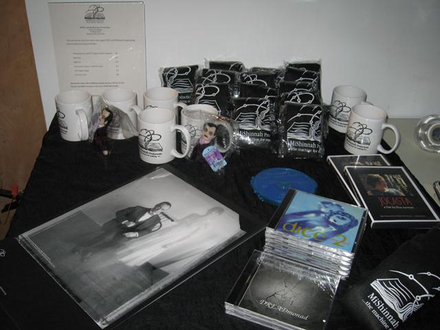 MiSh_merchandise.jpg