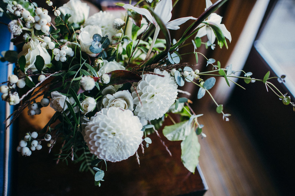 BleedfootFlorals_KRWedding_09.jpg