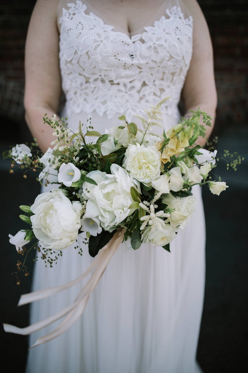 BleedfootFlorals_Spring_Corson_Wedding_03.jpg
