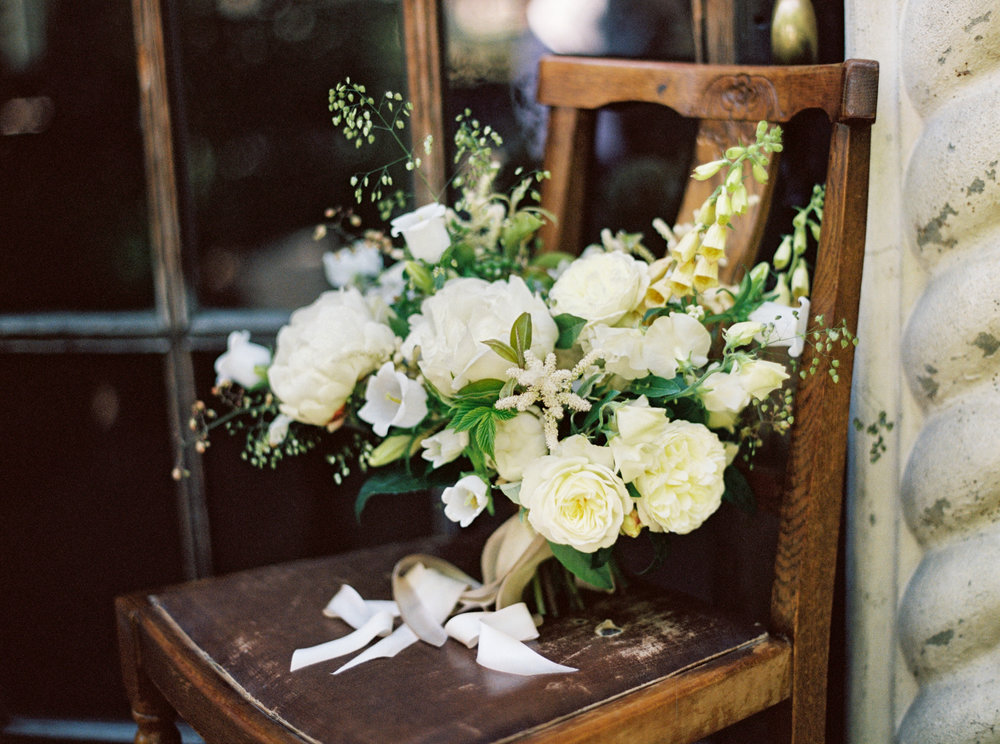 FeaturedWeddings -