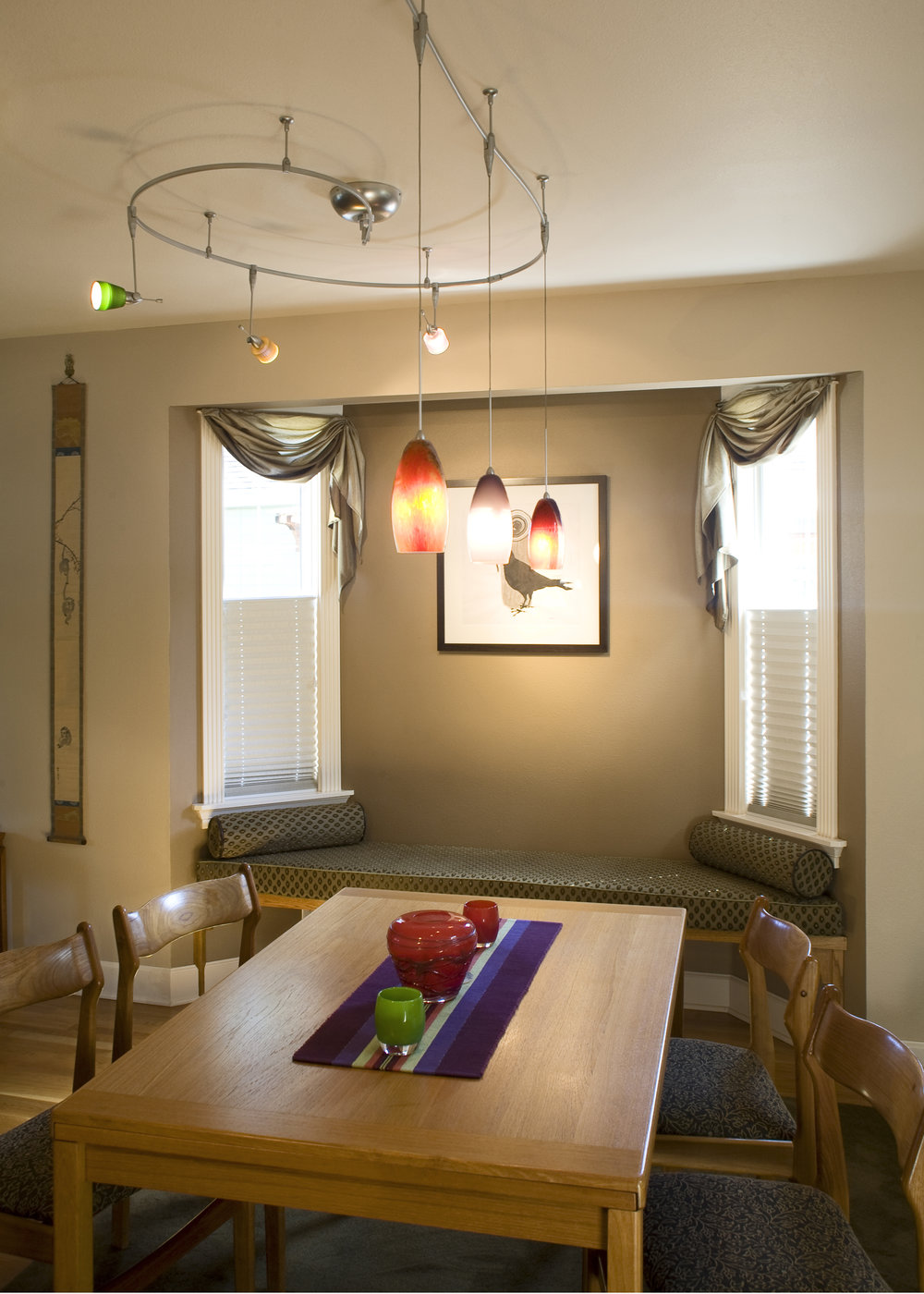 dinner_table_crop.jpg