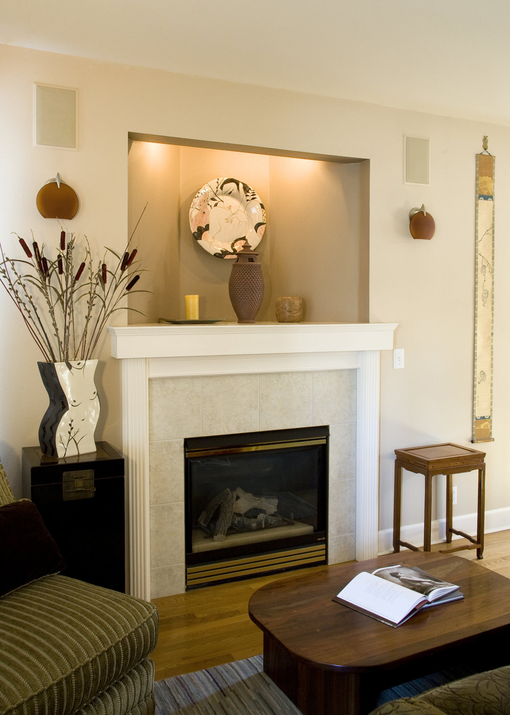 fireplace_2_crop.jpg