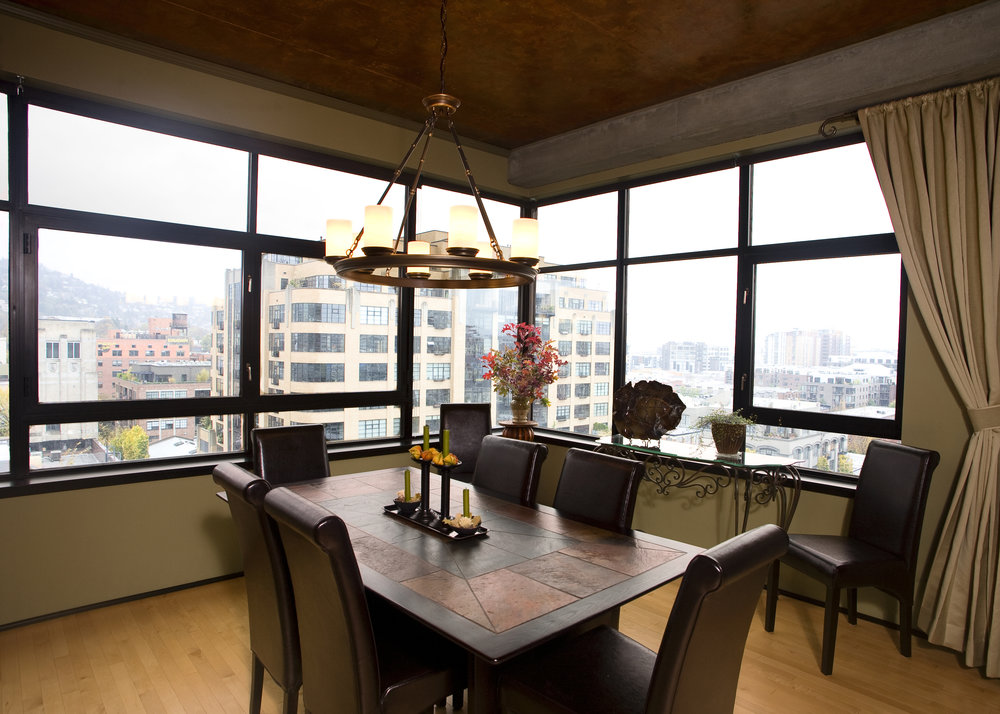 dining_room_crop.jpg