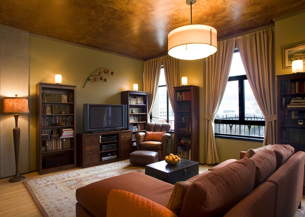 living_room_crop.jpg