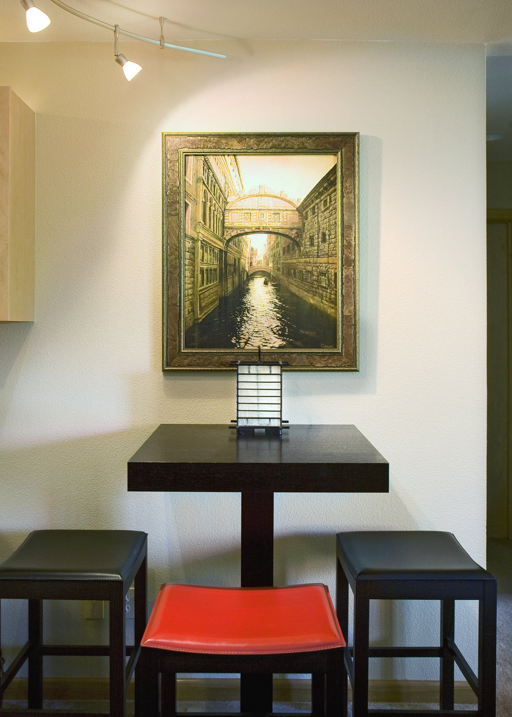 breakfast_nook_high_crop.jpg