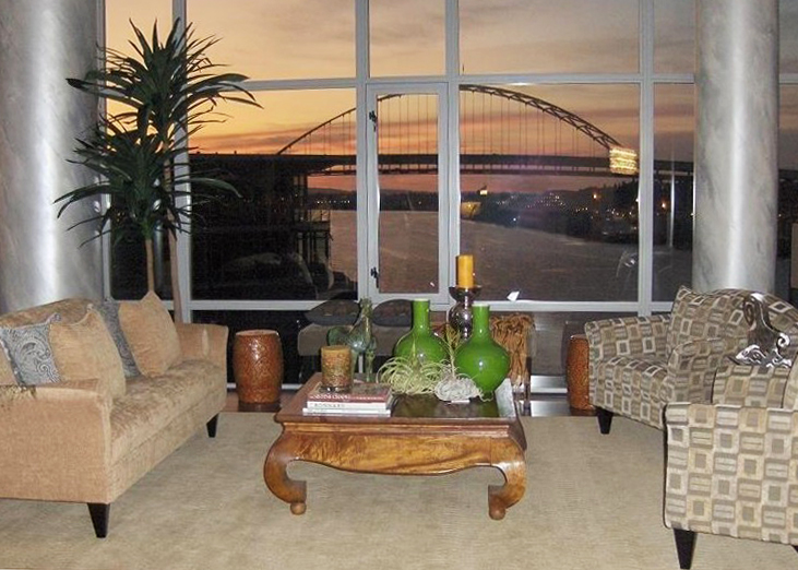 Waterfront Pearl 2.jpg