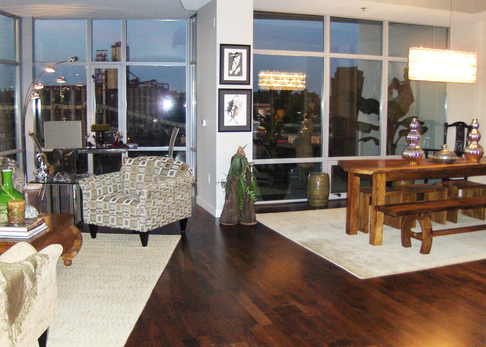 Waterfront Pearl.JPG